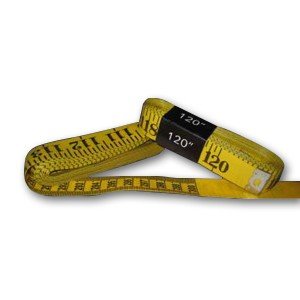 http://www.bmtape.com/shop/26-208-thickbox/tailor-tape-measure-20mm-120inch-3m.jpg