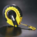 Close Reel Fibreglass Tape Measure BMT 12